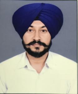 Amritpal Sir 250-300